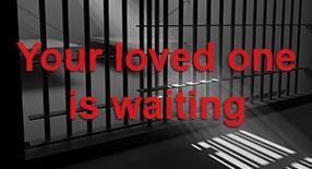 Bail Bond Arrest Relase Process